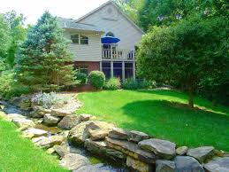 Landscaping Evansville In by Evansville In Condos For Sale