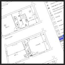 what is the purpose of a floor plan hh cad plans hmo floor plans