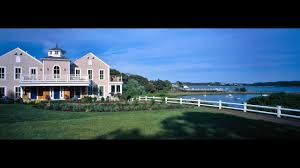 photos cape cod resort receives 5 star status boston 25 news