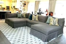 slipcovers for sectional sofas slipcover for sofa with chaise slipcovers for sectional couches
