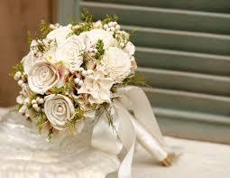 the 25 best gardenia wedding ideas on pinterest gardenia
