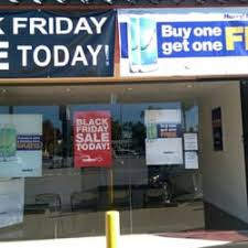 black friday metro pcs phones metro pcs mobile phones 24216 crenshaw blvd torrance