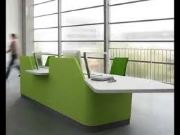 Hotel Reception Desk Hotel Reception Desk Furniture Youtube