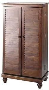 Media Cabinets With Doors Brilliant Cherry Storage Cabinet With Doors Concepts Cherry