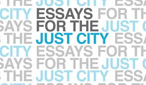 esperero canyon homework sevdah essays obeying orders essay top