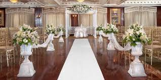 Cheap Wedding Venues Long Island Cheap Wedding Venues In Nyc Area Finding Wedding Ideas