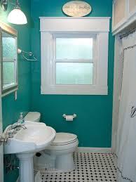 Blue And Green Bathroom Ideas Granite Vanity Tops Hgtv