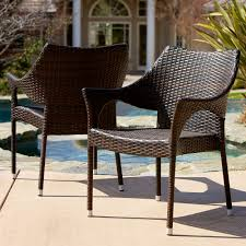 Christopher Knight Patio Furniture Reviews Remarkable Christopher Knight Outdoor Furniture U2013 Home Rw