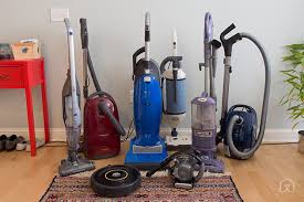 which vacuum should i get the sweethome