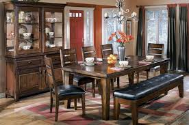 Carolina Dining Room Carolina Direct Greenville Spartanburg Anderson Upstate