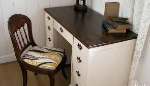 Office Desk Craigslist Desk Sit Stand Office Desk Wonderful Standing Desk Craigslist