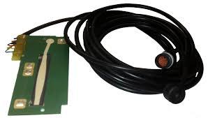 minn kota power drive v2 u0026 riptide sp foot pedal control board