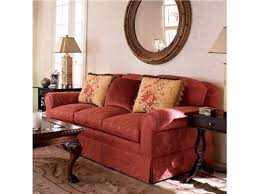 Living Room Furniture Greensboro Nc Century Furniture Azalea Sofa 22 642c Sofas Pinterest Living