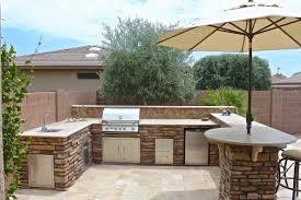phoenix outdoor kitchen surprise pest control tips