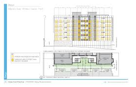 Queen Anne Floor Plans by 320 Queen Anne Ave N U2013 Seattle In Progress
