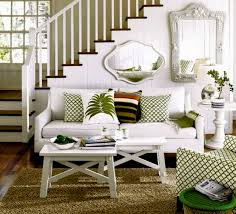 vintage style home ideas home wall decoration