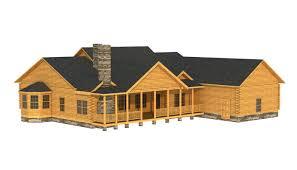 walker plans u0026 information southland log homes