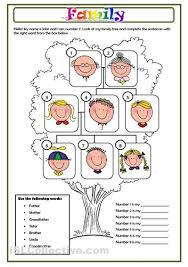 best 25 family tree for ideas on family crafts