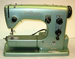 singer 401a information sewing machines pinterest singers