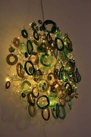 lights made out of wine bottles 42 best wine bottle pendant lights images on pinterest bottle