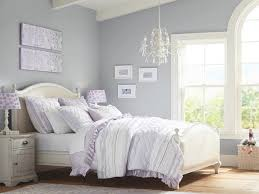 bedroom pottery barn bedroom furniture inspirational pottery barn