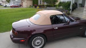 what did you do to your na today archive page 109 mx 5