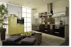 installateur cuisine laqué cuisine noir laqué cuisines prix bas cuisines