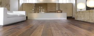 Wood Floor Refinishing Service Hardwood Floor Refinishing Specialist Wood Floors Refinishing