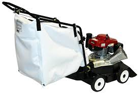 amazon com patriot products cbv 2455h 24 inch honda gas powered