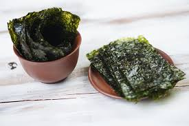cuisiner les algues l algue une alliée santé aux multiples bienfaits today wecook
