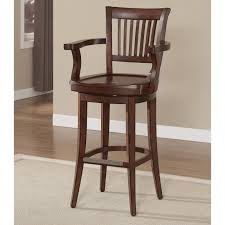 bar stool 32 inch seat height gorgeous 32 inch bar stool extra tall bar stools 36 inch seat height