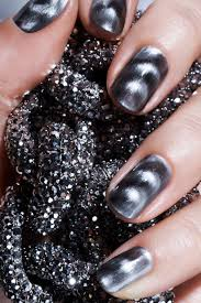 magnetic nail polish tries its hand in the beauty market all the