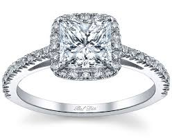 wedding ring settings debebians jewelry what are the most popular engagement