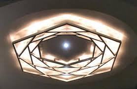 Unique Ceiling Light Fixtures Best Ceiling Light For Dark Bedroom U2013 Justgenesandtease