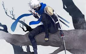wallpaper baju couple kakashi wallpaper bdfjade