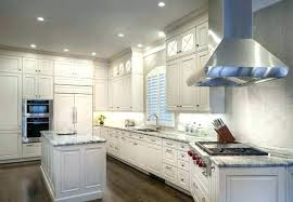 cost of kitchen cabinets per linear foot custom kitchen cabinet prices lowes kitchen cabinets cost per linear