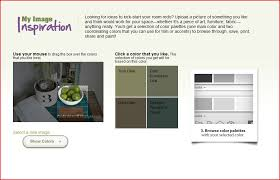 paint colors archives diy show off diy decorating and home