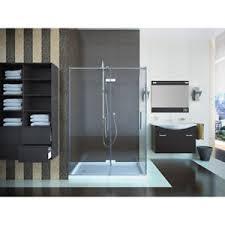 Mirolin Shower Doors Mirolin Shower Door Kijiji In Ontario Buy Sell Save With