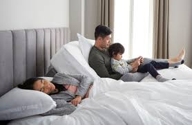 adjustable beds benefit for all ages saatva sleep blog