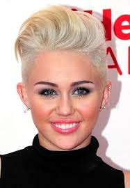 what is the name of miley cyrus haircut 100 hottest short hairstyles haircuts for women pretty designs