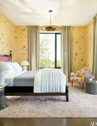 33 inspiring rooms with wallpaper wallpaper ideas architectural