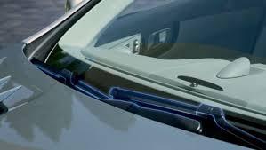 mercedes windshield wiper magic vision windshield wiper innovation mercedes