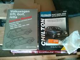 vwvortex com fs bentley manual chilton manual temperature sensor