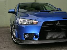 car mitsubishi evo mitsubishi lancer evolution x fq 400 2010 picture 40 of 59