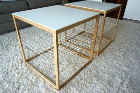 side table designs bamboo coffee table ikea coffee table design ideas