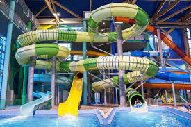 izvor waterpark serbia rafting slide pinterest