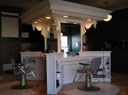 stations salon u0026 spa inspiration pinterest salons salon