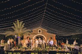 wedding supply rentals stunning wedding venue in los cabos photo no 23589 cabo wedding