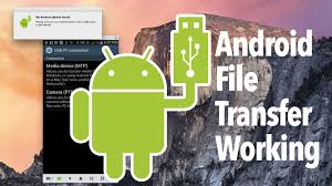 android file transfer dmg android file transfer not working fixed on my mac finally