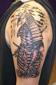warrior sleeve 3d design idea for and